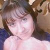 Иринка, 31, г.Воронеж