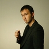 Gregor, 40, г.Носовка