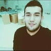 Гайрат, 26, г.Алматы́