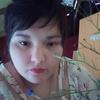 Melissa, 47, г.Мюнхен