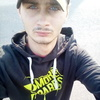 Maks, 22, Krasnohrad