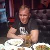 Anatoliy Nujnyh, 30, Karakol
