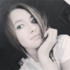 Анна, 21, г.Смоленск