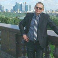 Юрий, 51 год, Лев, Москва