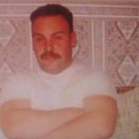 Sergei, 48 лет, Весы, Таллин