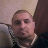 Руслан, 36, г.Бахмач