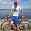 Anton, 29, г.Канев