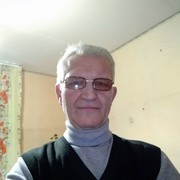 петр 50 Киев