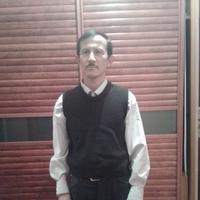 ДАВРОН, 51 год, Рыбы, Душанбе