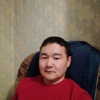 Сулейман, 35 лет, Телец, Великий Новгород (Новгород)