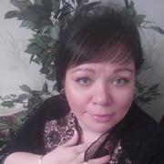 Наталья 47 Воронеж