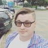 Тоша, 31, г.Хабаровск