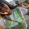 Лиза, 21, г.Хот-Спрингс Нешнел Парк