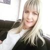 Нина, 30, г.Ангарск