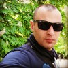 Oleksandr, 29, г.Bemowo