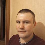 Сергей 32 Орел