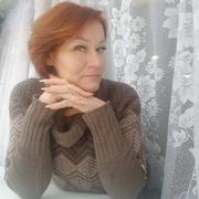 Светлана 49 Самара