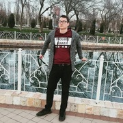 mac 21 Ташкент