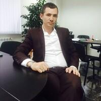 Вадим, 34 года, Близнецы, Армавир