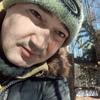 Sergey, 39, Tynda