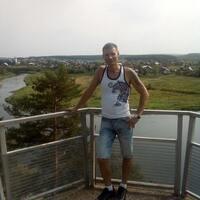 Владимир, 46 лет, Близнецы, Тюмень