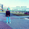 Reyim, 20, г.Санкт-Петербург