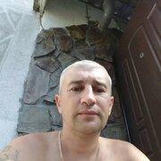 Igor 38 Київ