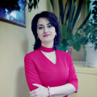Ольга, 38 лет, Близнецы, Витебск