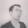 Easeph, 27, Beijing