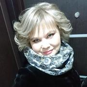 Татьяна 42 Саранск