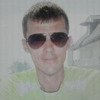 Роман, 43 года, Скорпион, Пенза