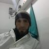 икболшох, 35, г.Душанбе