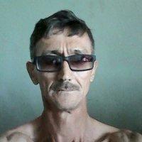 Захар, 47 лет, Рыбы, Краснодар