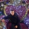 Денис, 28, г.Ногинск