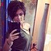 Viktoriya, 31, Tarko-Sale
