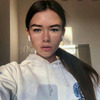 Elezarova Anastasiya, 20, Bogorodsk