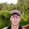 Oleg, 52, Barybino