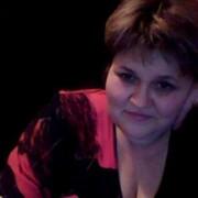 Лена 47 лет (Стрелец) на сайте знакомств Малой Виски