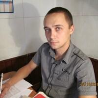 Денис, 34 года, Водолей, Белогорск