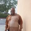 darrell, 63, Fremont