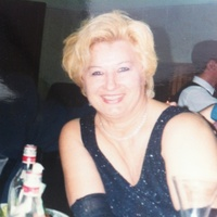 Светлана, 68 лет, Овен, Калининград