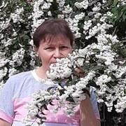 Ольга 55 Краснодар