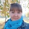 Александра, 36, г.Мозырь