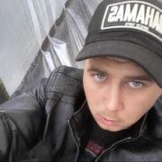 Николай 28 Шатура