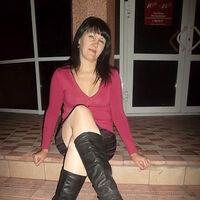 Наталья, 45 лет, Стрелец, Омск