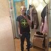 Александр, 22, г.Обливская