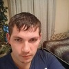 Dima, 35, Rechitsa