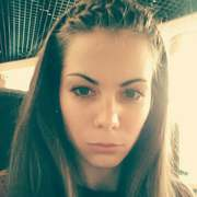 Natalia 29 Анталья