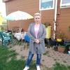 Анжелика, 53, г.Франкфурт-на-Одере