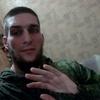 Вадим, 28, г.Симферополь